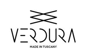 Verdura Shoes | Plateforme des acteurs européens de l'économie circulaire