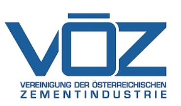 Association of the Austrian Cement Industry logo