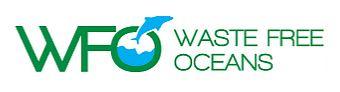 WasteFreeOceans